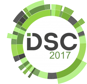 iDSC_2017_Logo_transparent