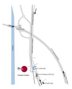 Anfahrtsplan_Campus_Urstein_01