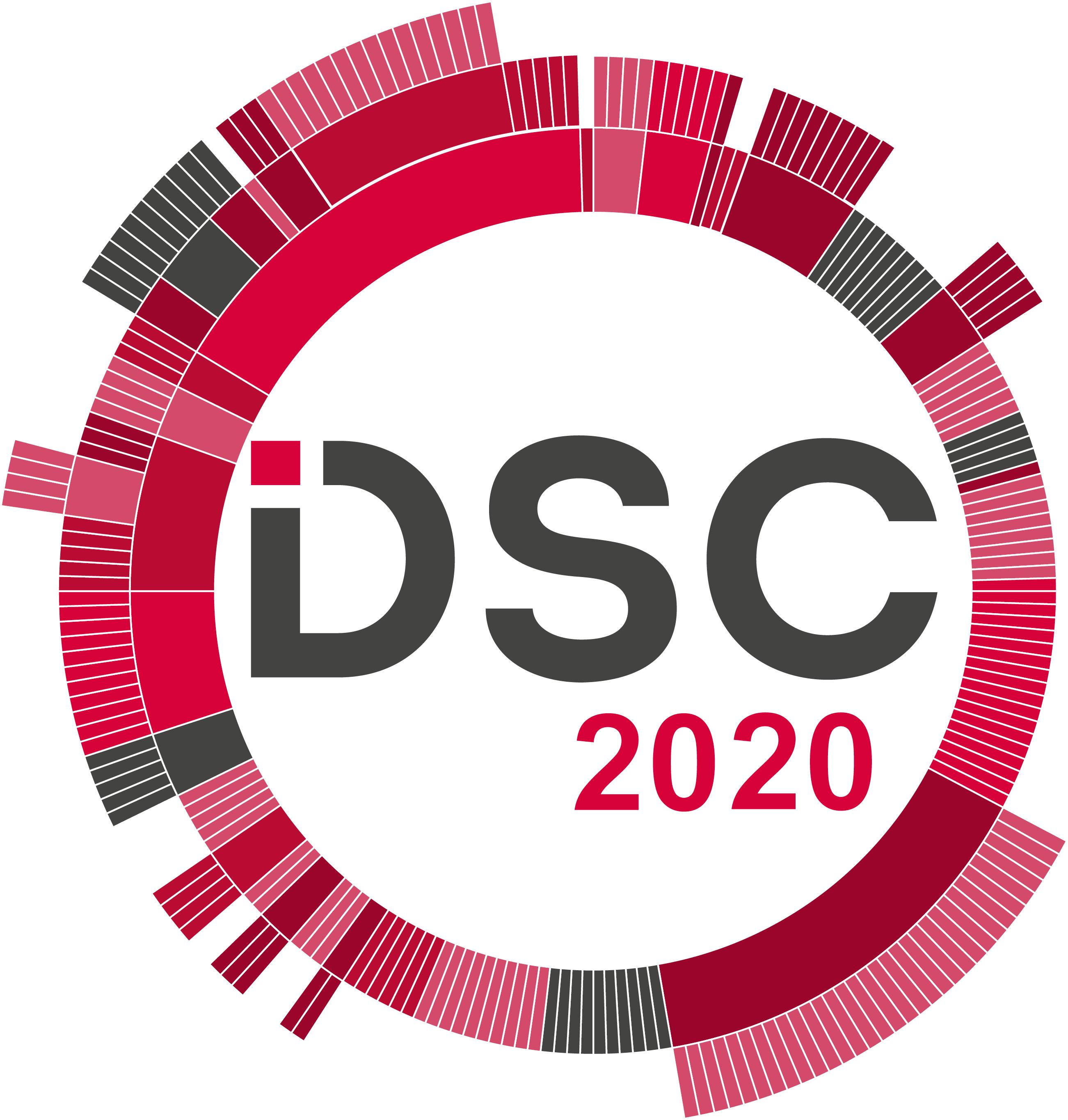 Logo2_2020_rot