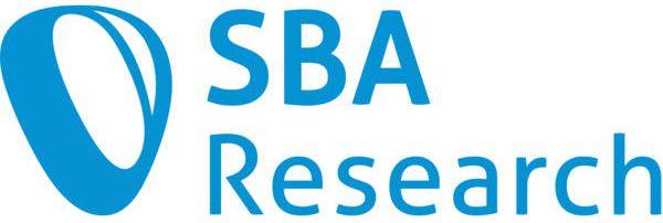 SBA Research_Logo